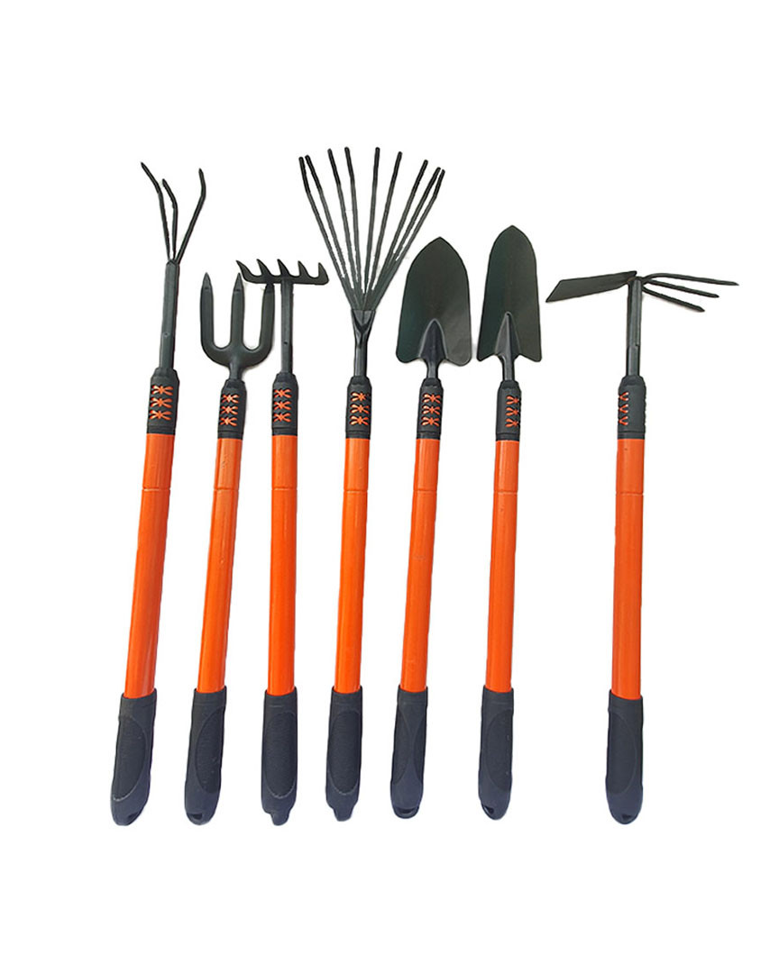 Garden  tools 5 pcs set