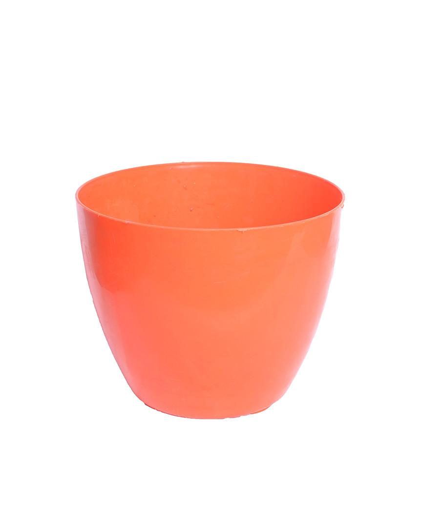 "Cool pot 8"""