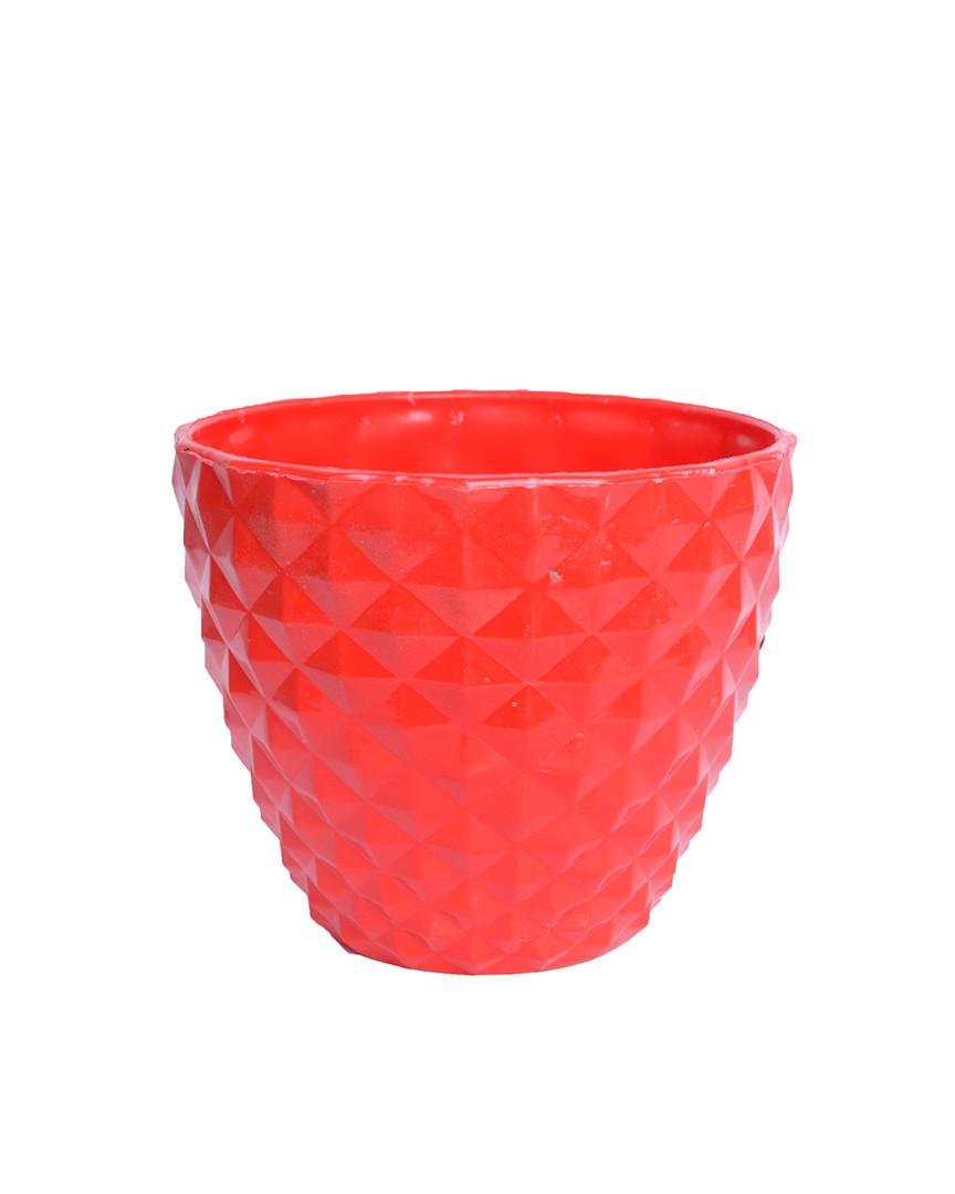 Kohinoor  Pot