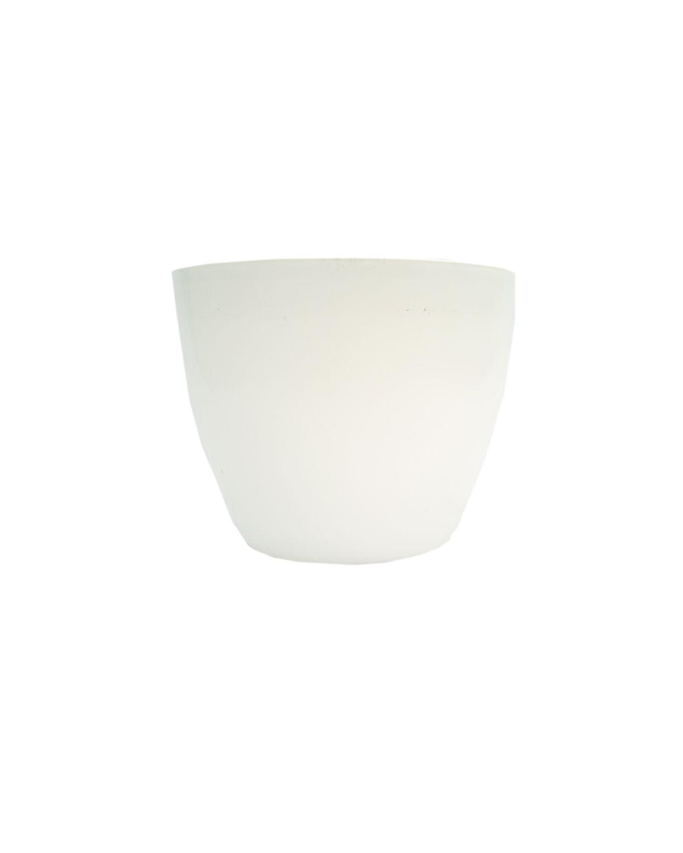 Cool Pot White