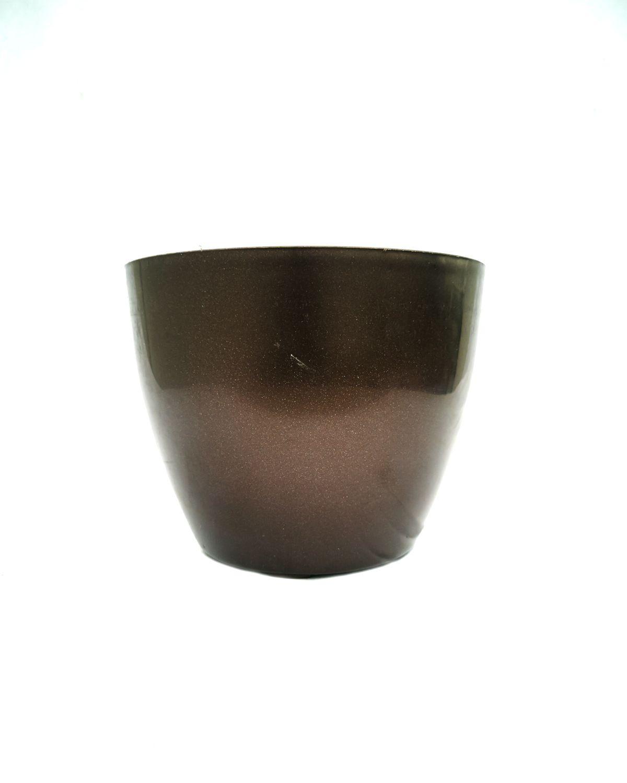 Cool Pot Brown