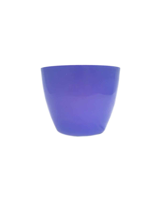 Cool Pot Lavender