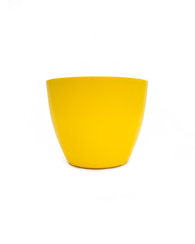 Cool Pot Yellow