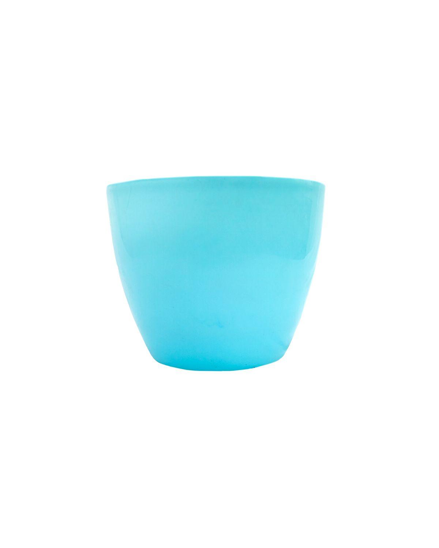 Cool Pot Blue